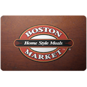 Boston-Market-Gift-Card-25-Value-Only-23-00-Free-Shipping