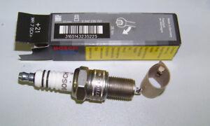 Bosch-bujia-wr7dcx-0241229579
