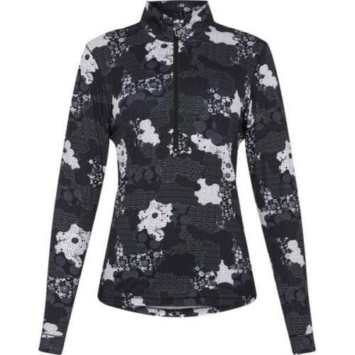 McKINLEY Damen Shirt Donya 294419