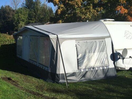 Schraubheringe in robuster Kunststoffbox 64 Teile EisenRon Camping Set Größe L