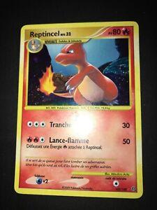 Reptincel-102-100-Holo