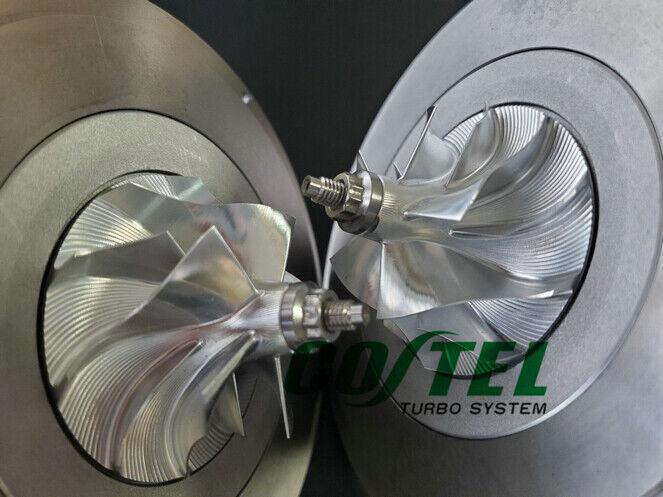 For BMW E70 E71 X5 X6 F01 F02 750i 750Li 760i B7 Wheel Lock Bolt