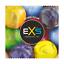 Indexbild 6 - Kondom Auswahl - versch. Condome Präservative - 100-500 Stk. mit Geschmack 💕🍌