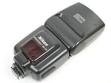 Nikon speedlight af Flash sb-25 af Flash SB - 25