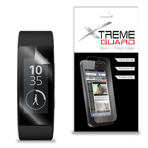 genuine-xtremeguard-displayschutzfolie-fuer-sony-smartband-talk-swr30-antiscratch
