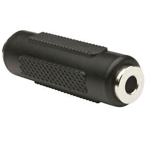 3-5mm-Female-to-3-5mm-Female-Audio-Adapter-Converter-Coupler-Joiner