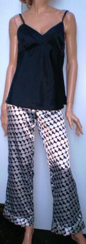 Body Touch Beautifully Quality Polycotton Short sleeve//Sleeveless ladies Nightie