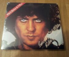 Marc Bolan - Zinc Alloy and the Hidden Riders of Tomorrow (2002)