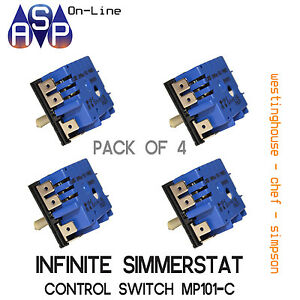 GENUINE-SIMMERSTAT-CONTROL-SWITCH-MP101-C-HOTPLATE-COOKTOP-0534001654