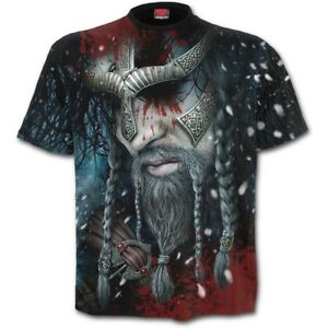 Spiral-Viking-Wrap-All-Over-Print-T-Shirt