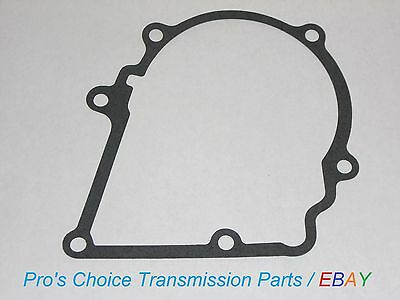 C4 C5 Extension Tail Housing Leak Repair Seal Kit 2wd For Ford Auto Transmission