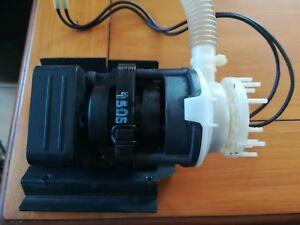 Format kurzbohrer Distributeurs automatiques Forets DIN 1897 va HSSE 9,0 mm