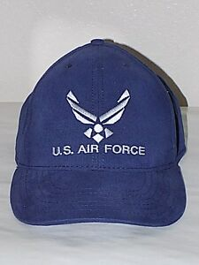 NIKE JORDAN Herren Jacken Wings Fleece Bomber Jkt 883987 063