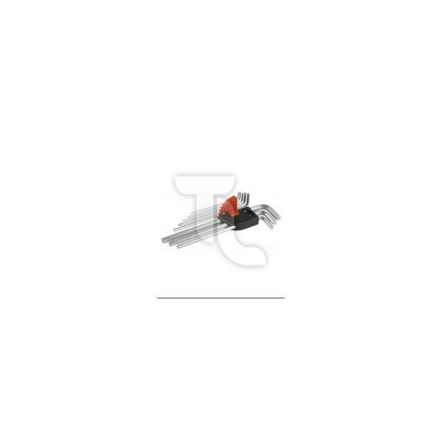 SUPER B Premium Spezial Innensechskant Schlüssel NEU