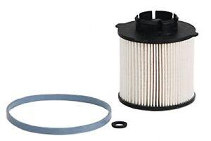 SCT-Germany-Kraftstofffilter-SC7067P