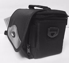 VIV CASE BAG TO> KODAK EASYSHARE MAX Z990 Z710 Z740 Z650 ZD710,AptTo CAMERA ONLY