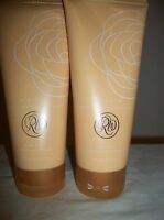 Avon Reese Witherspoon In Bloom Body Lotion 6.7 Ounces Lot Of 2