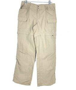 Women's Shorts, Pants & Bottoms   Free Shipping   The North Face