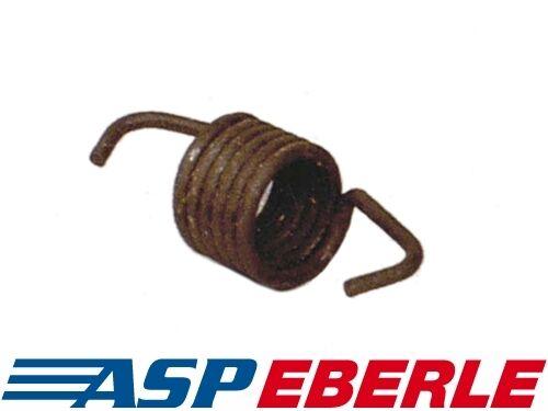 Kupplungsfeder Feder innen Kupplung Jeep CJ 76-86