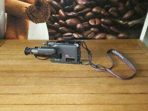 Grundig VS-C 35 Digital Video Camera Recorder Camcoder Videokamera