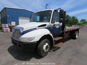 2006-INTERNATIONAL-4300-SBA-4X2-Diesel-Day-Cab-Flatbed-Cold-A-C-bidadoo