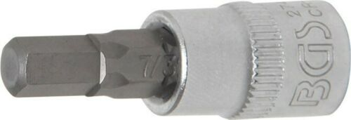 Typ A anisotrop Magnetband Typ B 1,5mm x 25,4mm x 0,5m Haftkraft 90 g//cm SK