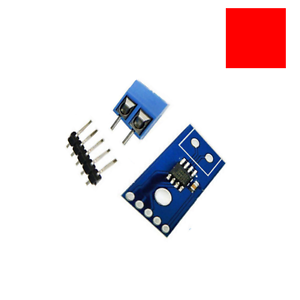 MAX31855K-Thermocouple-Sensor-Module-Temperature-Detection-for-K-J-N-T-E-TYPE