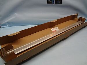 WIDE-FORMAT-DRUM-CLEANING-BLADE-RICOH-A1653581-B2863581-B286-3581-A165-3581