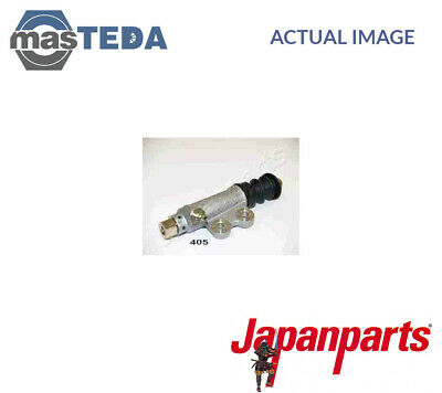71624 ABS OE QUALITY CLUTCH SLAVE CYLINDER
