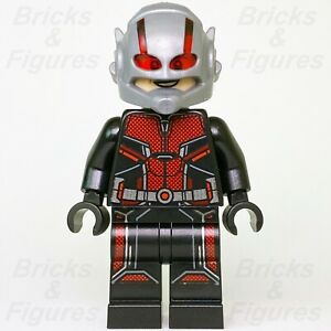 Marvel-Super-Heroes-LEGO-Ant-Man-Upgraded-Suit-Scott-Lang-Minifigure-76109