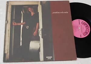 JONATHAN-EDWARDS-LP-1-PRESS-USA-1971-GATEFOLD-EX