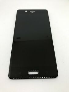 Display-LCD-Nokia-8-Neu-schwarz-sofort-Lieferbar-smartfix24-com