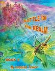 Battle for the Realm: Book 8 by Laqaixit Tewee (Paperback / softback, 2014)