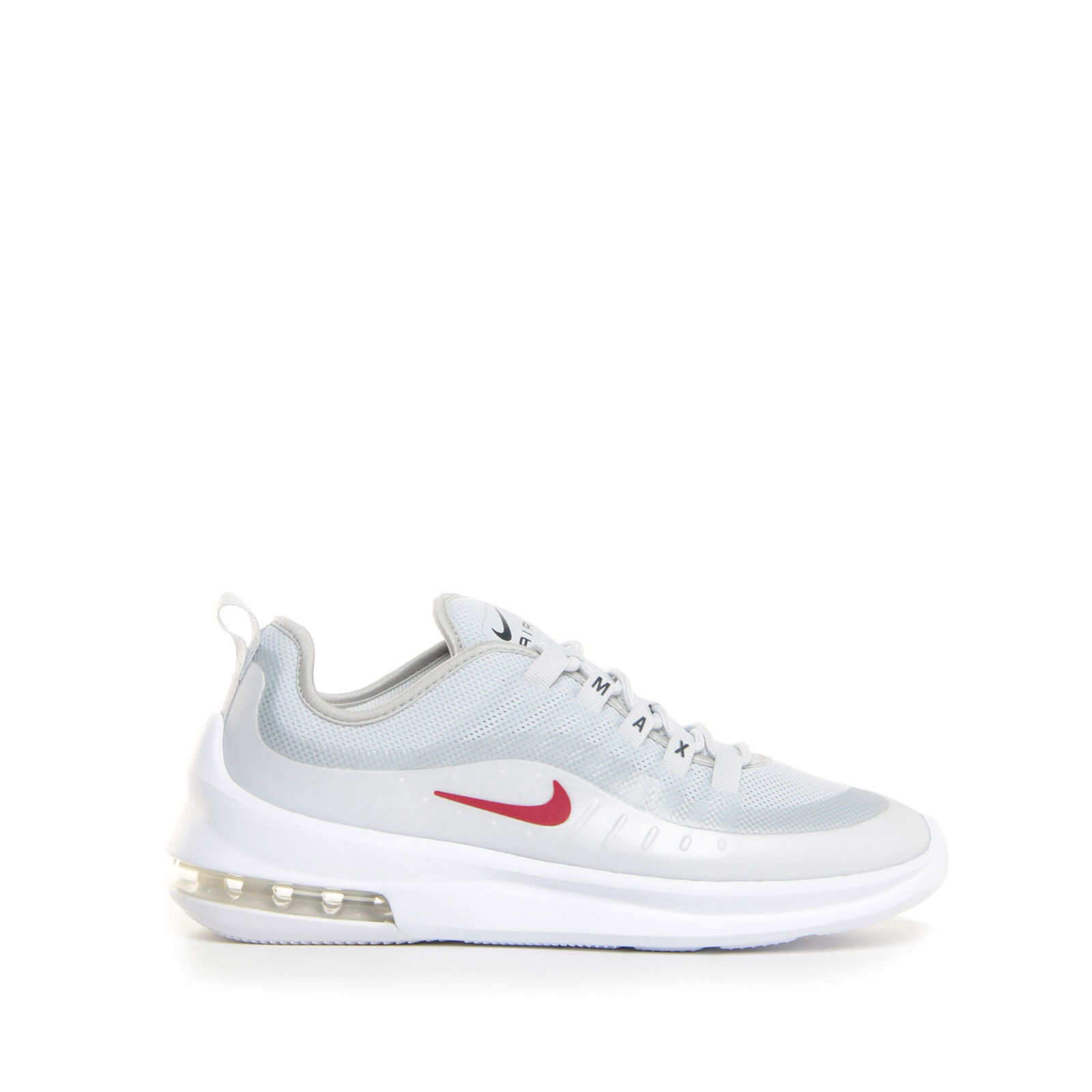 NIKE AIR MAX AXIS ZAPATOS FREE TIME UNISEX AA2168 003