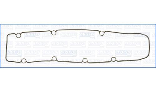 11077300 Genuine AJUSA OEM Replacement Valve Cover Gasket Seal