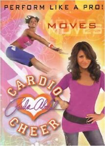 PAULA-ABDUL-CARDIO-CHEER-MOVES-NEW-DVD