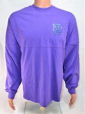 3bc425143 item 3 Walt Disney World 2019 Purple Potion Spirit Jersey Sweater Shirt Sz  Medium M NEW -Walt Disney World 2019 Purple Potion Spirit Jersey Sweater  Shirt Sz ...