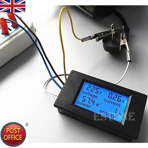 Potenziometro orrecguitarparts Alpha 6mm StereoMonoLinlog1k Ohm 1m Ohm selezionabile
