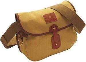 Hardy new brook bag fly fishing luggage ebay for Fly fishing luggage