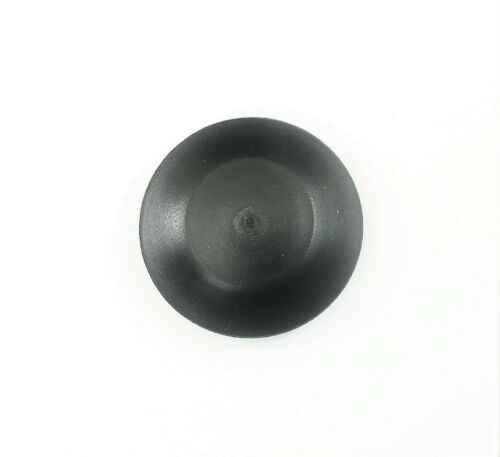 "Fits 1//2/"" Hole 25 plugs #052 Datsun 1//2/"" Flush Mount Body Plugs 7//8/"" Diameter"
