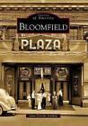 Bloomfield by Janet Cercone Scullion (Paperback / softback, 2009)
