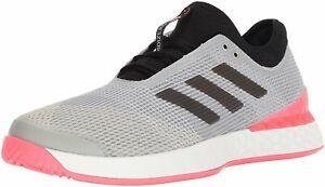 7ff7ce88966917 Image is loading adidas-Men-039-s-Adizero-Ubersonic-3-Tennis-