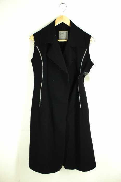 Yohji Yamamoto WOMEN's Light outer wear