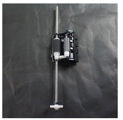 MFC-L2710DW MFC-L2710DN MFCL2710DW OEM Brother ADF Pickup//Feed Roller Assembly Originally for Brother MFCL2710DN
