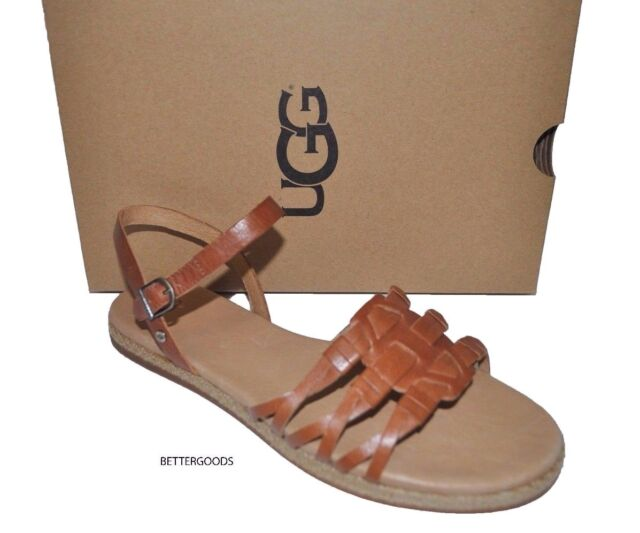 d3b095d6e3c3 Frequently bought together. UGG Australia women s LARISA FLAT SANDALS ...