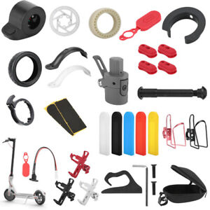 Repair-Spare-Parts-Tool-Accessories-Fit-For-Xiaomi-M365-Pro-Electric-Scooter-LOT