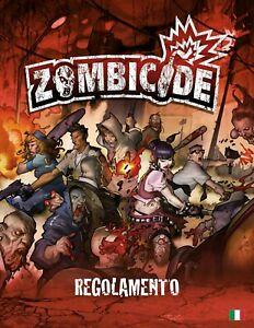 Zombicide-Asmodee-Gioco-da-Tavolo-BASE-Italiano-Giochi-di-societa-8430-ITA