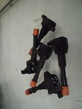 2003 1.3 HONDA JAZZ SINGLE PENCIL IGNITION COIL PACK     X1