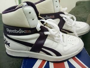 1f652c1cdb8 Image is loading 80-S-VTG-REEBOK-BB5600-HI-TOPS-SZ-
