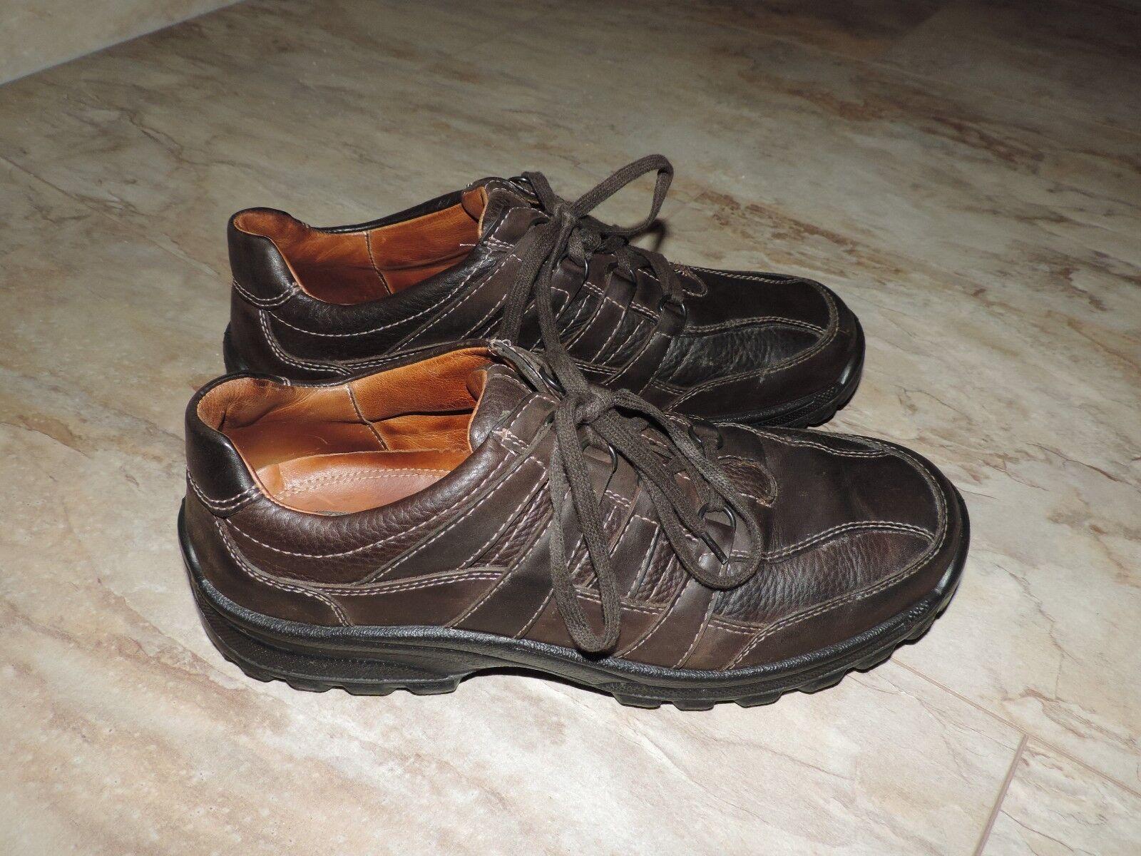 Jomos Comfort Herrenschuhe, Sneaker, Gr.  44